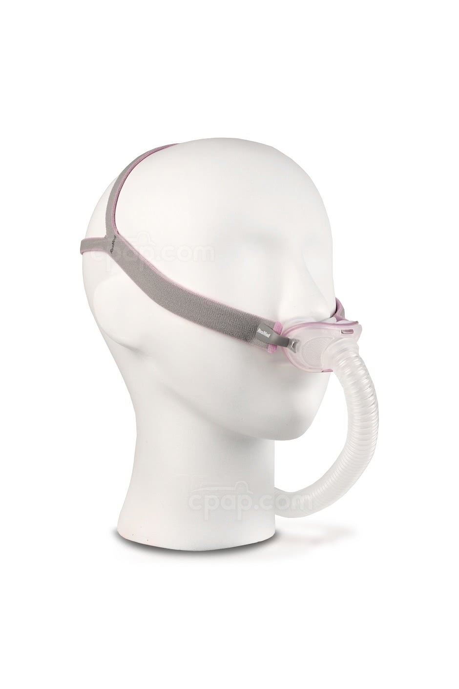 Airfit p10 cpap mask